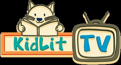 KidLit.TV