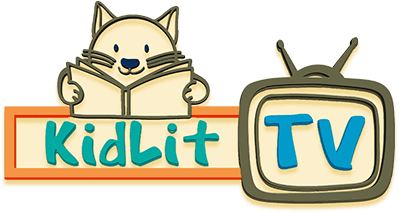 http://kidlit.tv/wp-content/themes/kidlittv-bones/library/images/kidlit-sitelogo-small.png