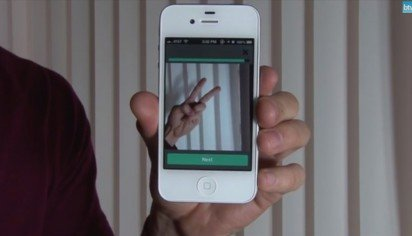 VINE – How To Use – Tips & Tricks