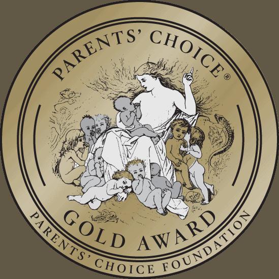 gold-copy