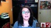 KidLit TV | Pat Cummings and H. Chuku Lee