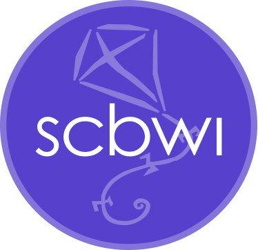 scbwi_logo_1