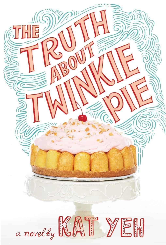 TwinkiePie