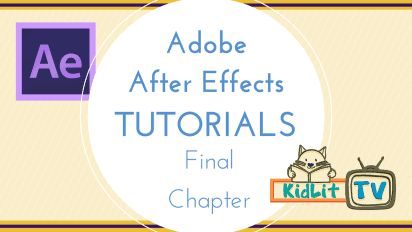 After Effects Tutorials Review & Plug-ins