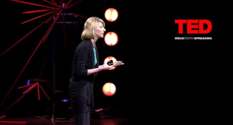 cuddy ted talk Do power poses work social psychologist amy cuddy ted talk explains how your body language may shape who you are and how power posing may affect other people.