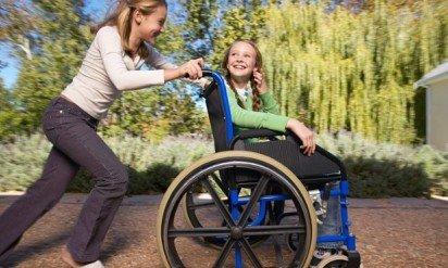 Why YA Fiction Needs to Embrace Disability