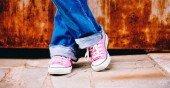 Empowering books for teen girls | #KidLit #KidLitTV