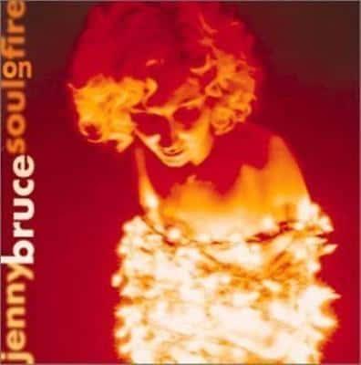 jenny-bruce-soul-on-fire-cd