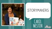 StoryMakers | Julie Hedlund & Susan Eaddy