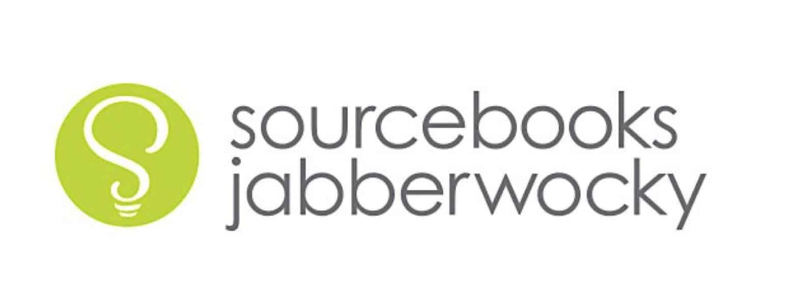 SourcebooksLOGO