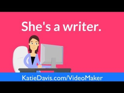 Make Videos Easy
