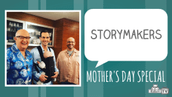 StoryMakers - Mother's Day Special 2016 Featured Image