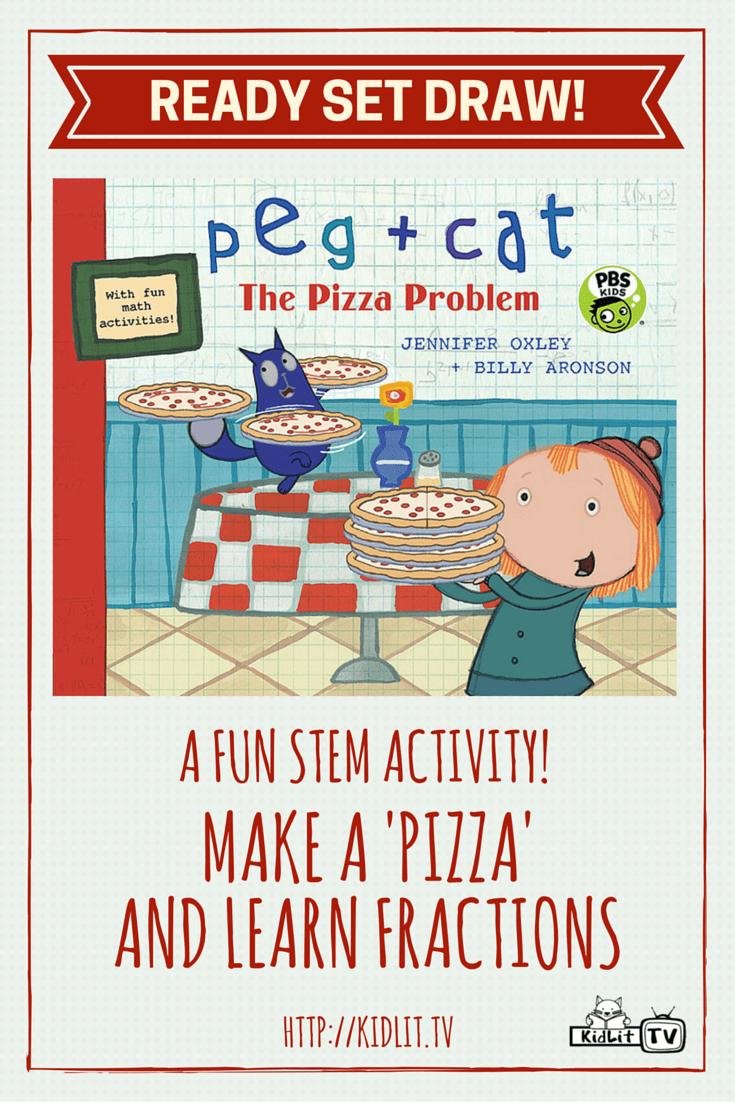 [P] Ready Set Draw - Jennifer Oxley - Peg + Cat Pizza Problem-2