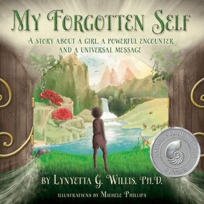My Forgotten Self