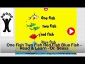 Axel Scheffler's Flip Flap Pets app