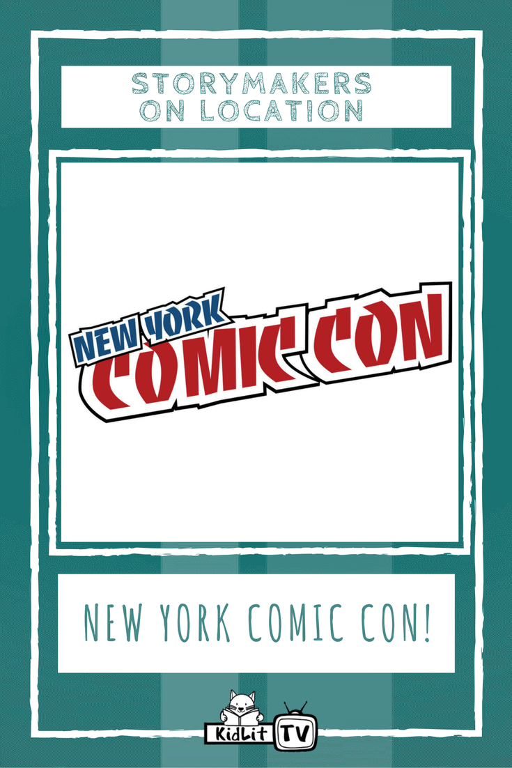 p-storymakers-nycc