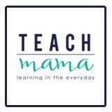 teach-mama