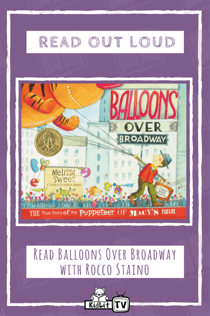 p-read-out-loud-balloons-over-broadway