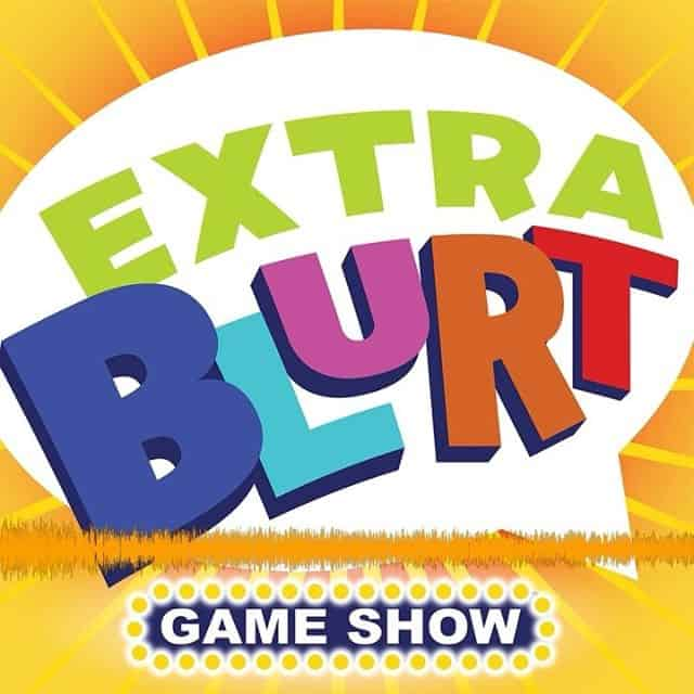 Play with family, friends, or even by yourself. You'll be surprised with the answers you blurt out!